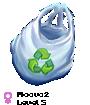 Moovo2