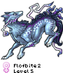 Flofbite2
