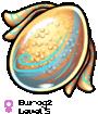 Eurog2