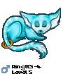 Ringtl5-4