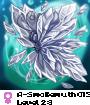 A-Smokemuth015