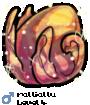ralliallu