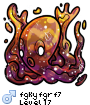 fgkyfgrf7