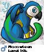 Macawleen