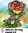 Sweet_Rosey