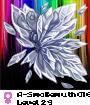 A-Smokemuth016