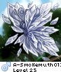 A-Smokemuth017