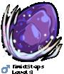 zz-002