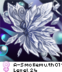 A-Smokemuth019