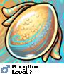 Eurythm