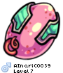 zz006