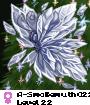 A-Smokemuth022