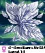 A-Smokemuth024