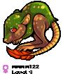 mmmm122