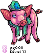 zz008
