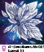 A-Smokemuth025