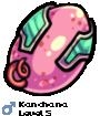 Kanchana