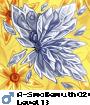 A-Smokemuth026