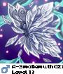 A-Smokemuth027