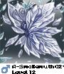 A-Smokemuth029