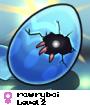 rawryboi