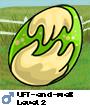 monkeyboi
