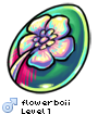 flowerboii