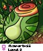 flowerboiii