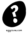 Marlay_-