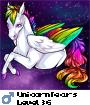 UnicornTears