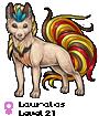Lauralos