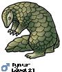 Tynur