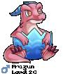 Frazun