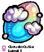 CloudoCutie