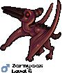 Zarnyaax