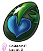 CaimanF1