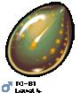 T0-B1