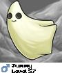 Jummy