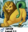 Simbik