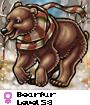 Bearfur