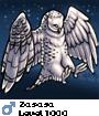 Zasasa