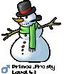 Prince_Frosty