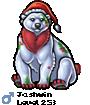 Jashwin