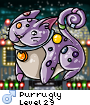 Purrugly