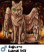 arcanine_