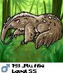193_Fluffie