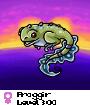 Froggir
