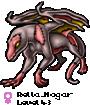 Rella_Nogar