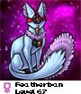 Featherban