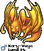Kory-Veya